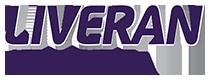 liveran-logo
